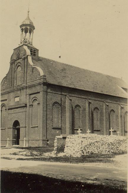 kerk vlierden09_644