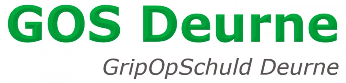 grip-op-schuld-logo-2016-12-20-klein