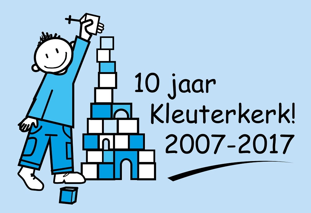 kleuterkerk-10-jaar-kl